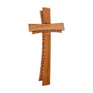 Mariazeller – Decokreuz – modern
