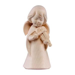 Mariazeller Traumengel mit Geige – natur